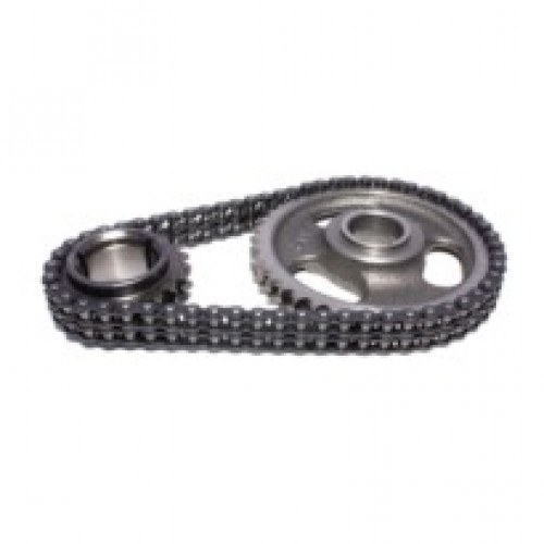 Comp Cams 2104 Engine Timing Chain Set BB CHRY.DOUBLE ROLLER