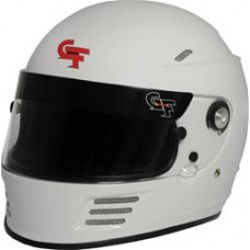 G-FORCE 3229MEDWH